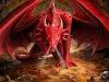 dragon28