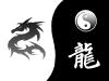 dragon35