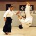 history-1980-gozo-shioda