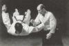 Сиода Годзо Сенсей. Интенсивная тренировка Айкидо | Shioda Gozo. Aikido Shugyo