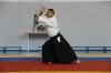 Семинар Сенсея Андо Тсунео 2016 | Ando Tsuneo Sensei seminar 2016