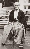 Сокаку Такеда