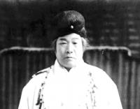 Онисабуро Дегучи