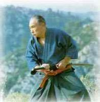 Минору Мочидзуки