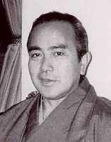 Кёичи Тохэй