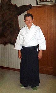 Ханси Иноуэ Кёичи