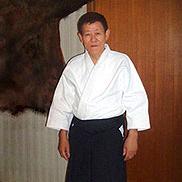 Иноуэ Кёичи