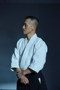 Chino Susumu Kancho